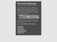 direct-admin-hosting.nl
