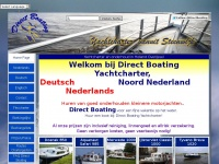 directboating.nl