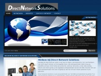 directnetworksolutions.nl