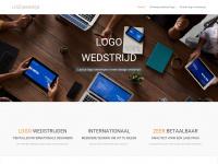 ontwerpnu.nl