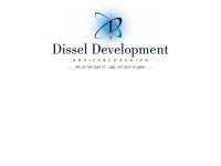 dissel-development.nl