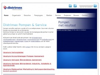distrimex.nl