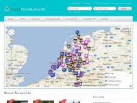 checktrouwlocaties.nl