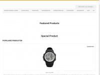 divingplanet.nl