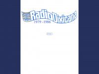 dixicana.nl