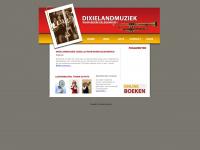 dixielandmuziek.nl