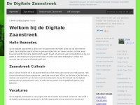 diza.nl