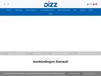 dizz.nl