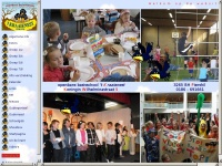 Kraaienestschool.nl - Openbare basisschool 't Kraaienest te Piershil