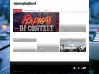 djcontests.nl