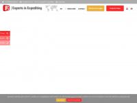 ifc-consolidators.nl