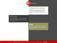dnatuur.nl