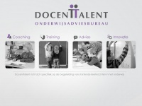 docenttalent.nl