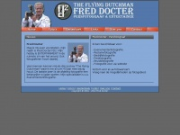 docterfred.nl