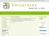 docuproces.nl