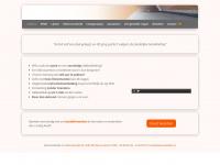 doehetzelfdak.nl