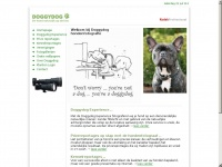 Doggydog.nl | WordPress blogger