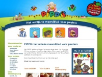 pippo.nl