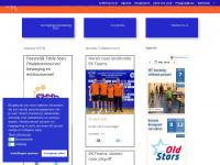 nttb.nl