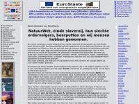 eurostaete.eu
