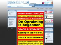 dolfvaneijk.nl