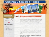 reizen-ouderen.nl