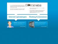 dominate.nl