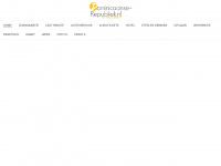 Dominicaanse Republiek vakantie - Alle informatie over de Dominicaanse Republiek op rij!