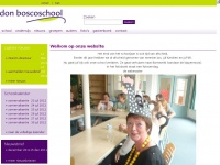 don-boscoschool.nl