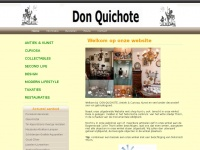 don-quichote.nl