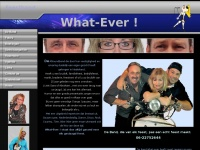 what-ever.nl
