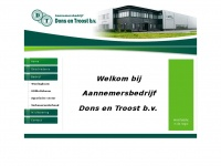 dons-troost.nl