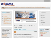 dormaccncsolutions.nl