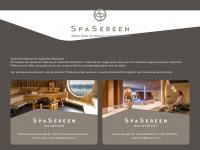 spasereen.nl