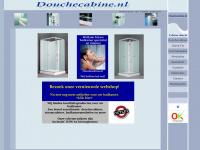 douche-cabine.nl