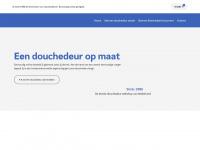 douchedeurconcurrent.nl