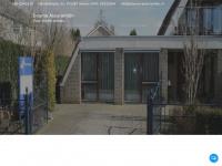 Douma-assurantien.nl - Home - Douma Assurantiën
