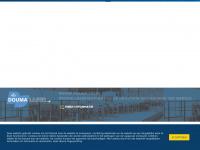 doumastaal.nl