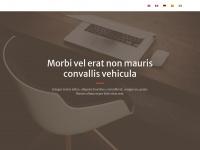 Djembe school Doun-Doun. De meest sfeervolle school voor djembe onderwijs.