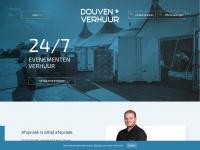 douvenverhuur.nl