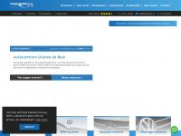 douwedebeer.nl