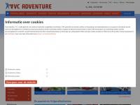 vvc-adventure.nl