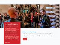 dov.nl