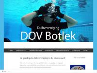 dovbotlek.nl