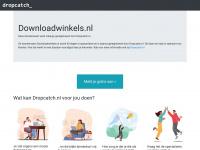 Downloadwinkels.nl