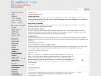 Downloadvinden.nl