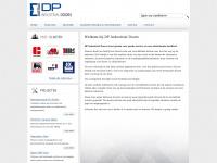 dp-doors.nl