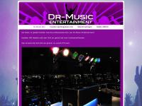 dr-music.nl