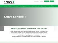 Knnv.nl - KNNV Vereniging voor Veldbiologie | Natuur ontdekken en beleven