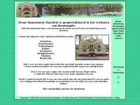 draaiamusementhaarlem.nl